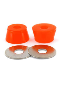 Riptide 60A APS FatCone Lenkgummi (orange)