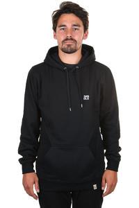 SK8DLX Easy Hoodie (black)