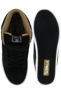Etnies Ruben Alcantara RVM Schuh (black grey)