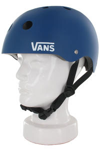 PRO-TEC X Vans The Classic Helm (blue)