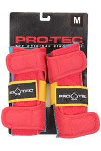 PRO-TEC Street Handgelenkschützer (retro)