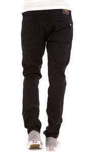 Dickies Slim Skinny Pants (black)