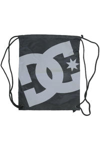 DC Simpski Bag (black)