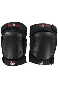 Triple Eight KP 22 Kneepad (black)
