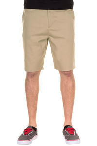 DC Worker Straight SP14 Shorts (khaki)