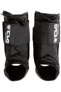 TSG Ankle Support Knöchelschützer (black)