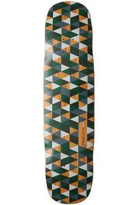 "Loaded Kanthaka 8.625"" x 36"" (91cm) Longboard Deck"