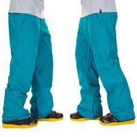 DC Banshee Snowboard Hose (methyl blue)