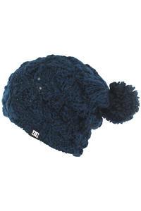 DC Tayce Mütze women (dress blue)
