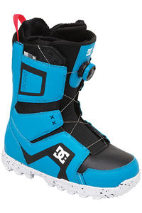DC Scout Boot (blue white)