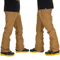 DC Relay Snowboard Hose (rubber)