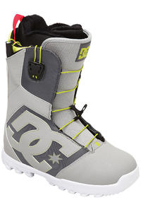DC Avaris Boot (grey)