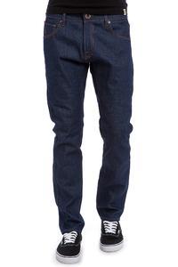 Volcom Vorta Jeans (indigo)