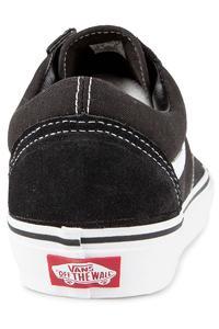 Vans Old Skool Shoe (black white)