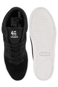 Etnies Senix D Mid Schuh women (black pink white)