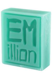 EMillion Basic Skatewachs