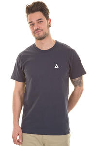 Anuell Simple T-Shirt (navy)