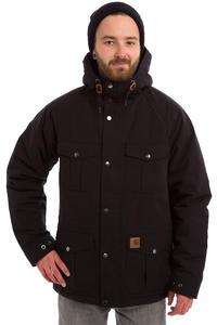 Carhartt WIP Mentor Jacket (black)