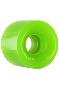 OJ Wheels Hot Juice Mini 55mm 78A Rollen (green) 4er Pack