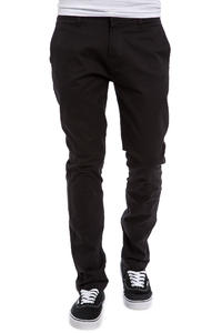 Volcom Frickin Tight Hose (tinted black)