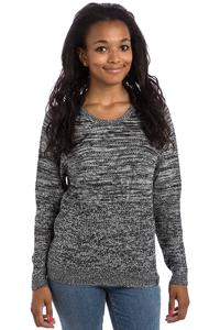 Volcom Oh Boy Sweatshirt women (black)