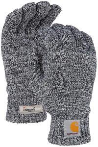 Carhartt WIP Scott Handschuhe (black white)