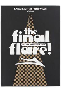Lakai Final Flare DVD