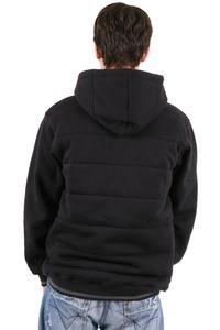 Matix Asher TSM Jacket (black)