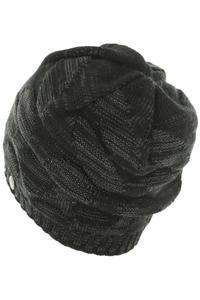 Cleptomanicx Copy Mütze women (black)