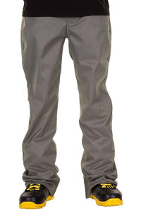 Airblaster The Pant Snowboard Hose (shark)