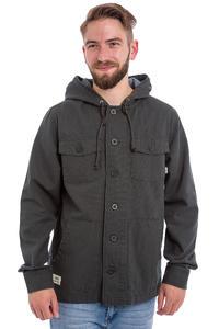 Vans Lismore Jacket (new charcoal)
