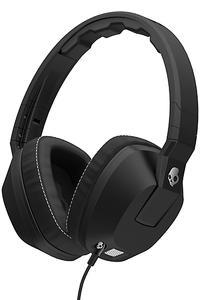Skullcandy Crusher Kopfhörer mit Mikro (black)