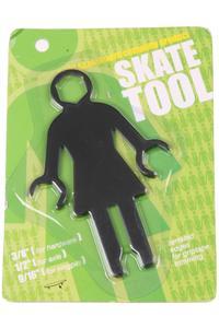 Girl Hardware Skate-Tool