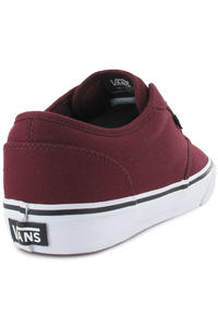 Vans Atwood Schuh (oxblood white)