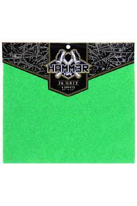 Landyachtz Hammer 11