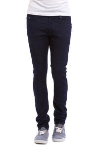 REELL Radar Stretch Jeans (dark blue)