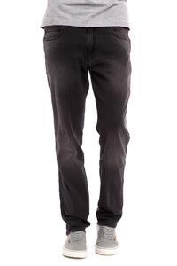 REELL Nova Jeans (black flow)