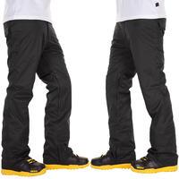 Quiksilver Highline Snowboard Hose (black)