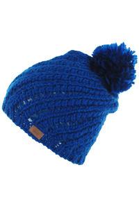 Burton Spire Mütze women (deja blue)