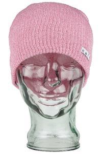 Neff Daily Sparkle Mütze women (pink)