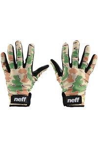Neff Chameleon Handschuhe (camo)