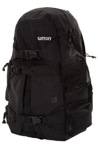 Burton Zoom Backpack 26L (true black)