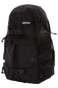 Burton Zoom Rucksack 26L (true black)