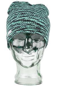 Neff Daily Space Dye Mütze (teal)