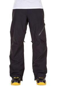 Burton AK 2L Cyclic Snowboard Hose (true black)