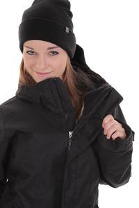 Burton Penelope Snowboard Jacke women (true black)