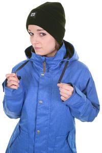 Burton Ginger Snowboard Jacke women (cornflower)