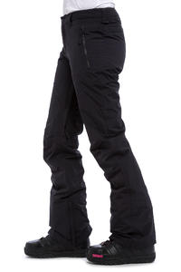 Burton Society Snowboard Pant women (true black)