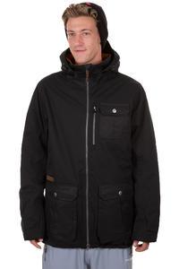 Burton Sentry Snowboard Jacke (true black)