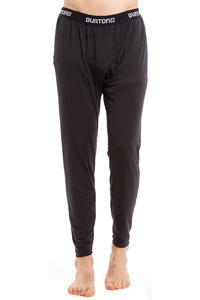 Burton Midweight Tech Pants (true black)